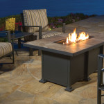 Items That Will Revolutionize Your Patio