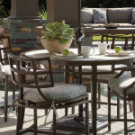 Get a Head Start on Your Summer Outdoor Area