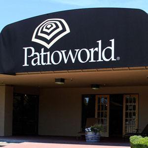 Pleasanton Patioworld - Outdoor garden furniture