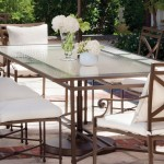 Patio Furniture Pros and Cons