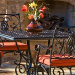 5 Great Ideas For Opening up a Small Patio or Deck