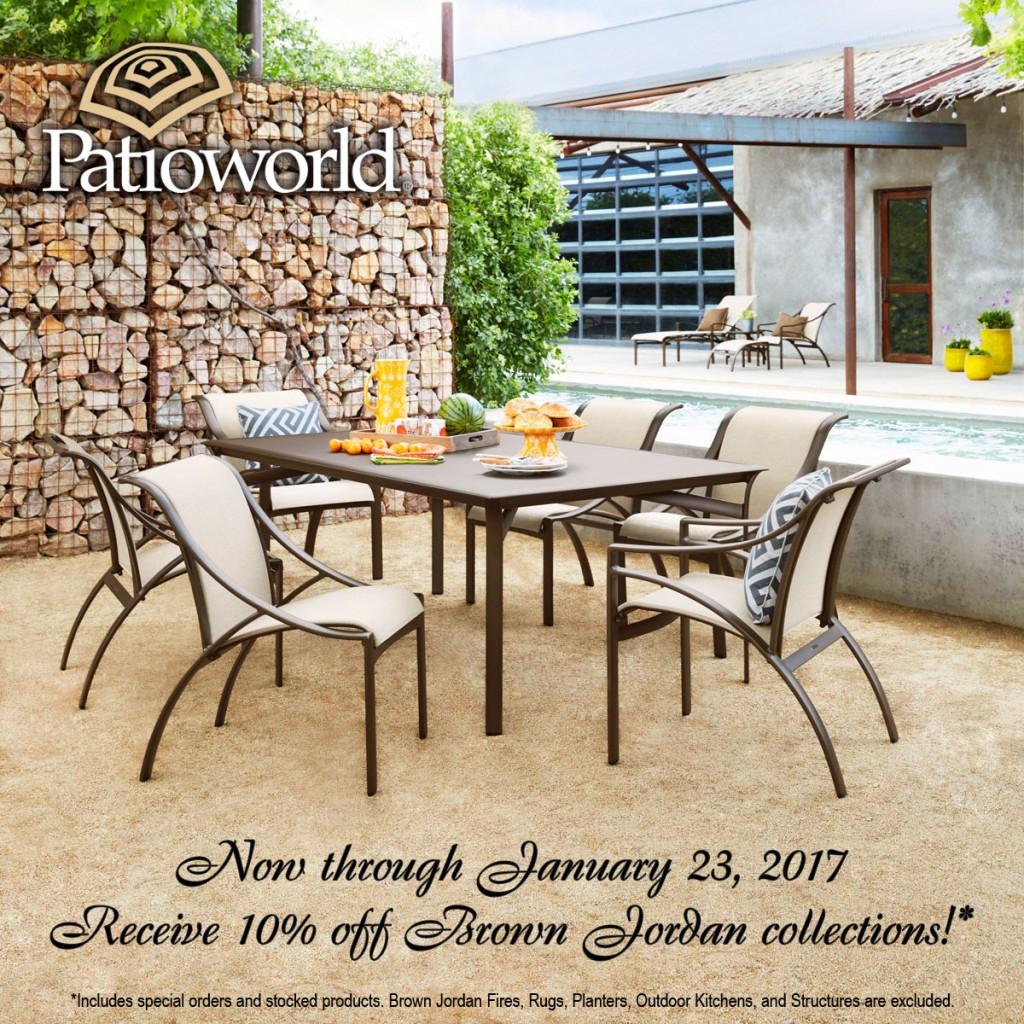 Pasadena_Dining_Planters_sq