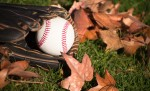 Keep Summer Going with MLB Playoffs on the Patio