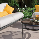 personalize your outdoor area