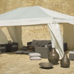 Patioworld - Tents, Pavilions, and Canopies