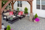 Revamping Your Outdoor Area