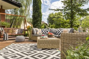 2020 patio trends