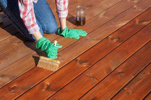 patio maintenance tips