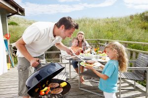 Grilling Recipes for Summer